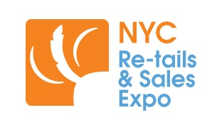 NYC Re-tails & Sales Expo!