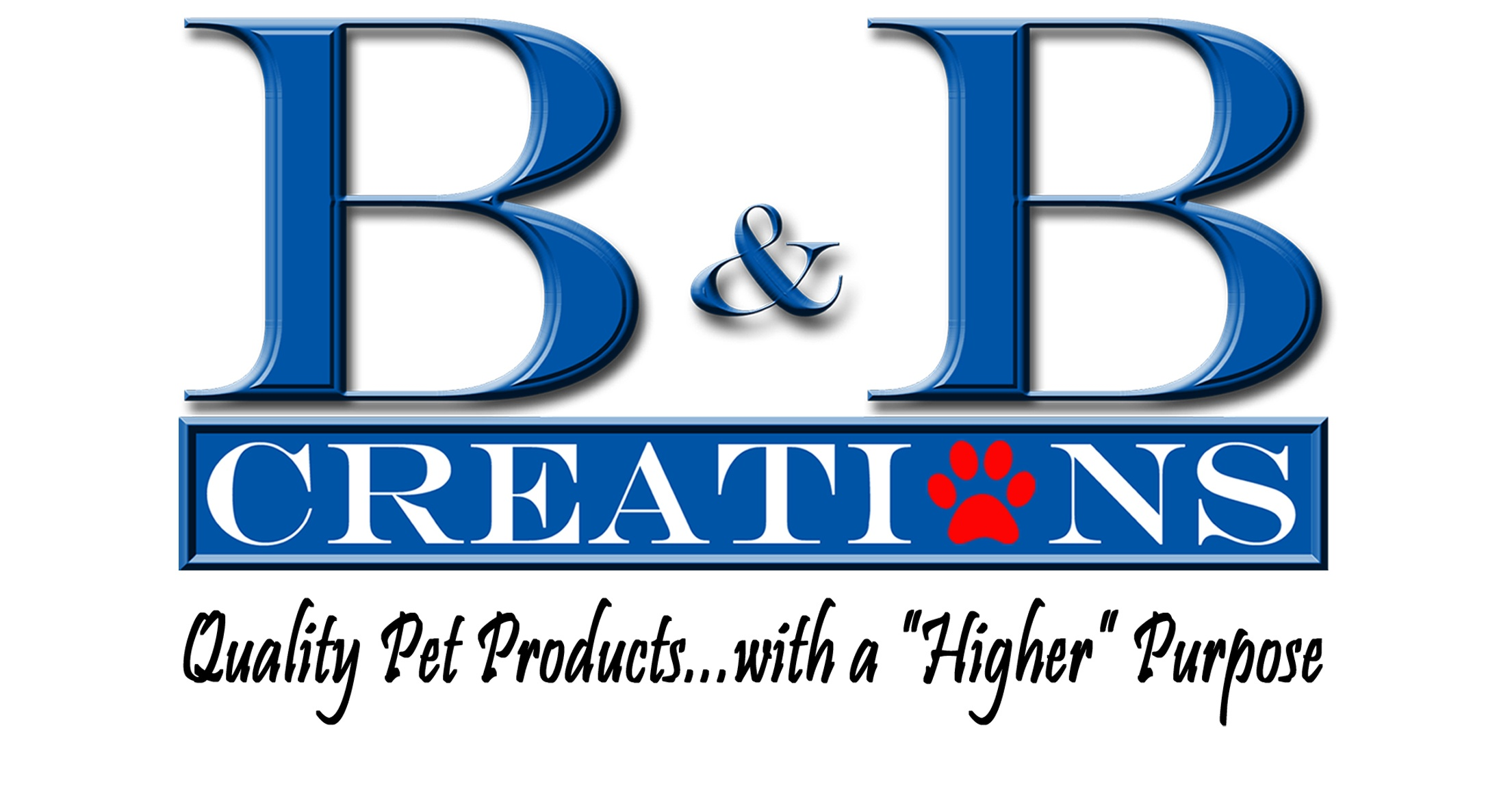 B&B Logo higher res 2 copy