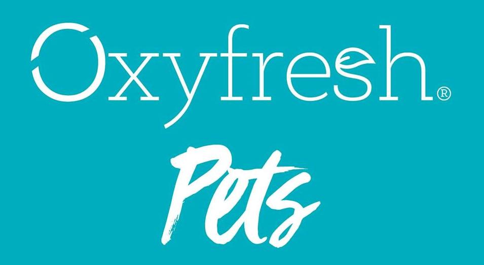 OxyfreshPets